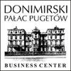 logo-DPPBC