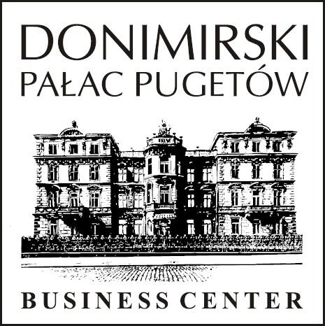 Dembowskiego.com